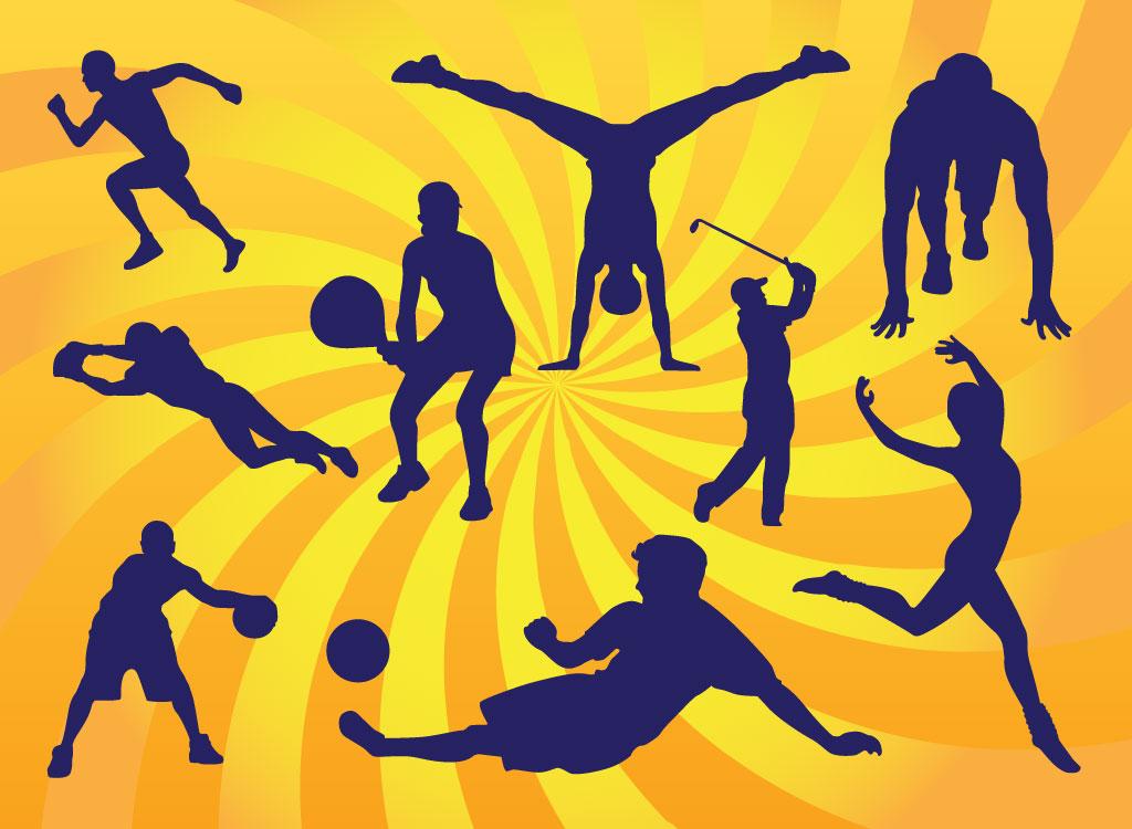 Культурно-спортивный комплекс «Орион»