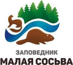 Государственный природный заповедник Малая Сосьва